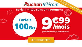 série-spéciale-Auchan-Telecom-100-Go