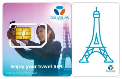 carte-SIM-prépayée-Bouygues-Telecom