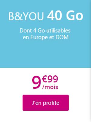Promo-B&You-40-Go