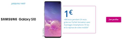 Promo-Samsung-Galaxy-S10-1-euro