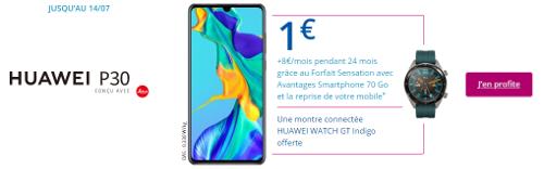 Promo-Huawei-P30-Pro