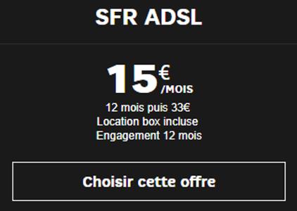 SFR-Box-ADSL-Box--moins-de-15-euros