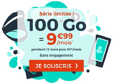 Serie-limitée-Cdiscount-100-Go