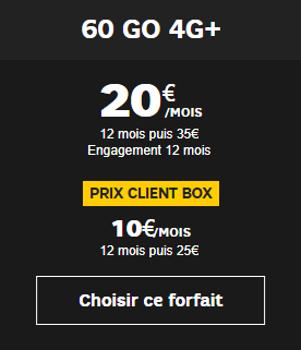 Forfait-SFR-60-Go