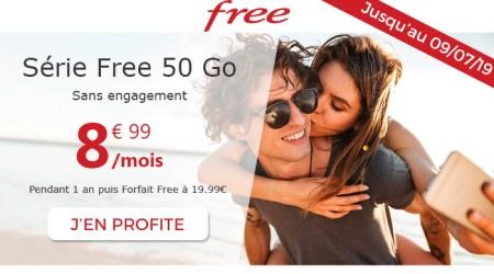 forfait-free-mobile