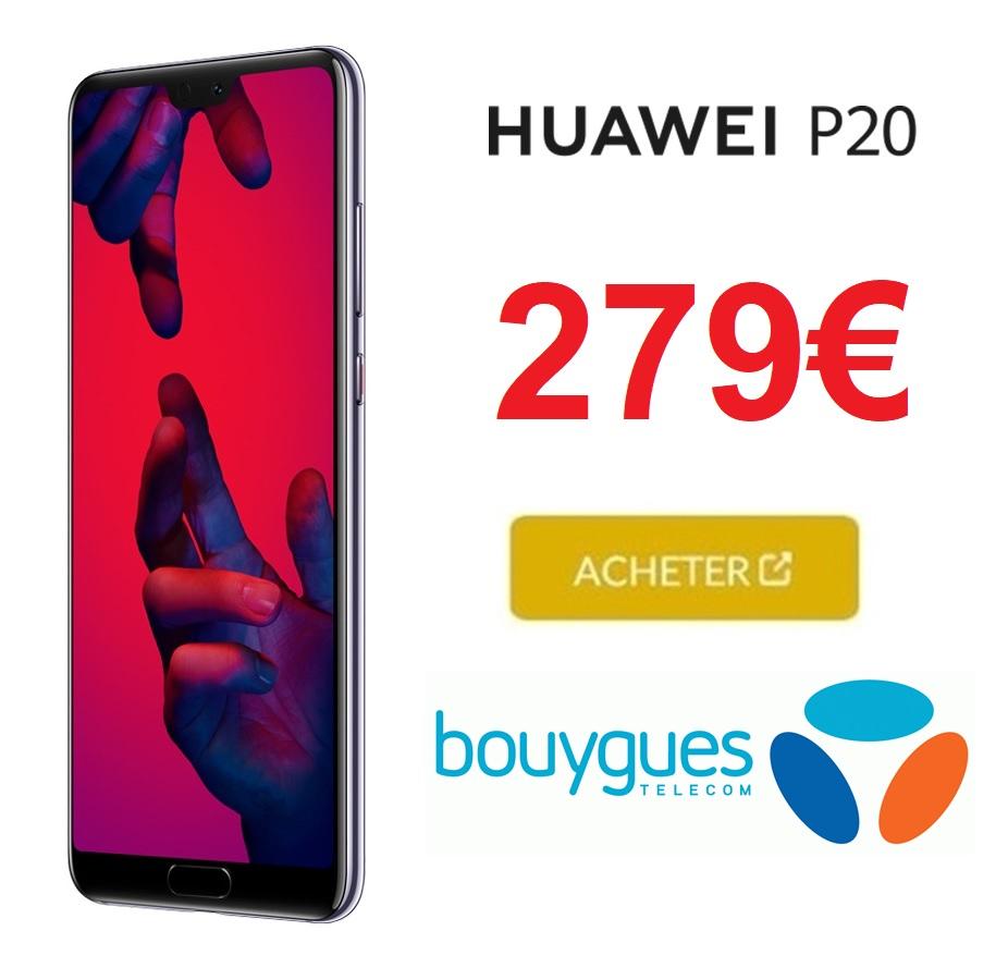 huawei-p20-promo-bouygues