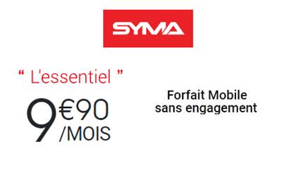 Frofait Syma-mobile-50-Go