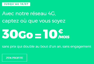 Promo-forfait-RED-30-Go