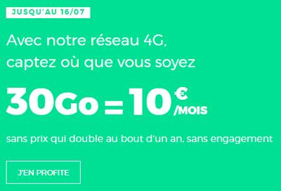 Promo-forfait-RED-30-Go