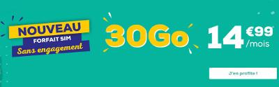 Forfait-SIM-La-Poste-Mobile-30-Go