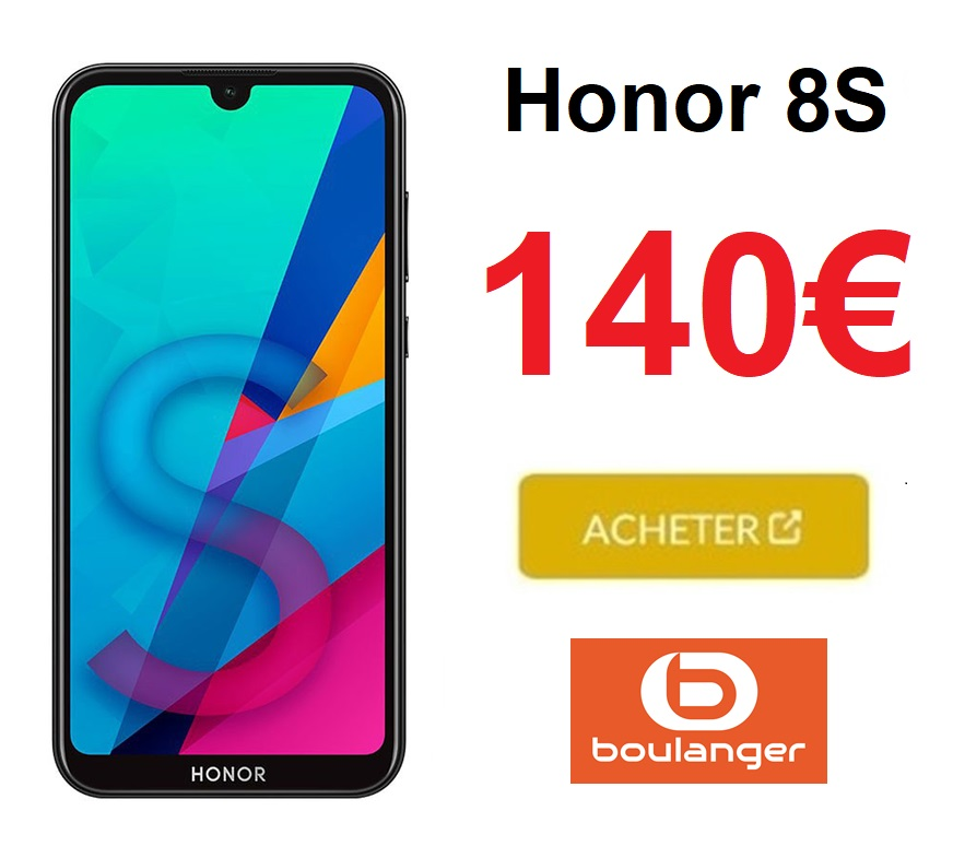 honor-8S-boulanger