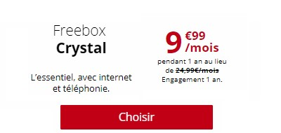 freebox-promo-11juillet