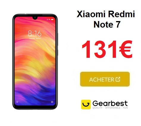 xiaomi-redmi-note-7-selection-gearbest