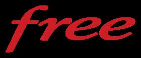 catalogue-internet-Free