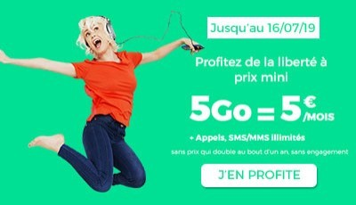 forfait-red-5go-5euros