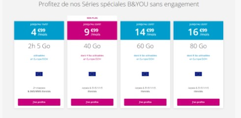 series-speciales-b&you