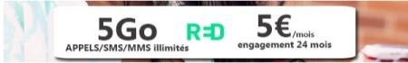 red-5go-5euros