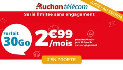 forfait-auchan-telecom30go