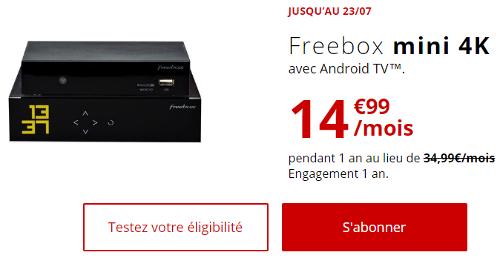 FReebox-Mini-4K-soldes