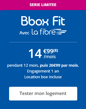 Bbox-Fit-Fibre