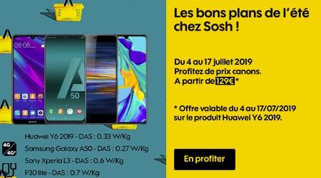 smartphones-promos-sosh