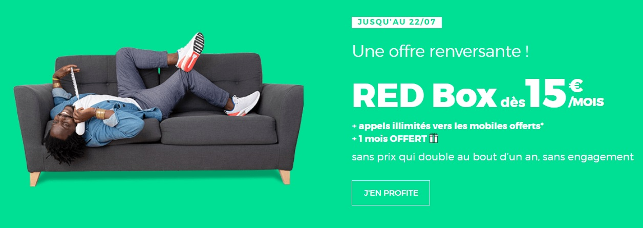 red-by-sfr-box-internet