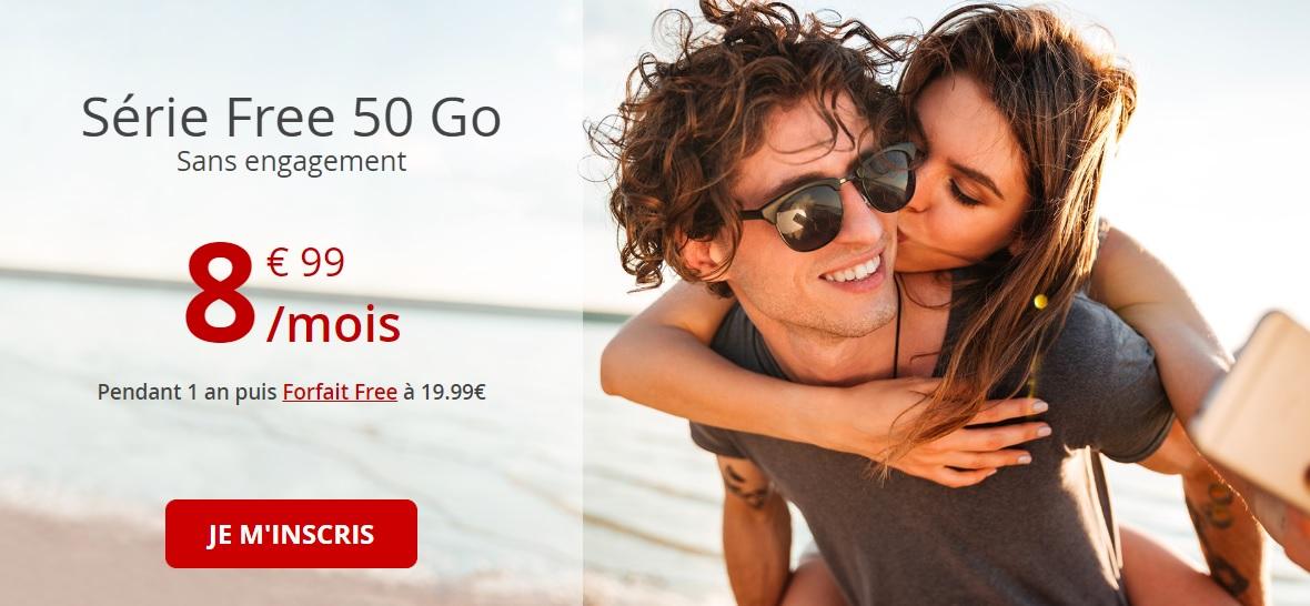 promo-forfait-free-50-Go