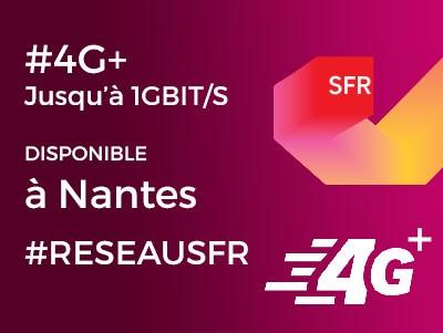 sfr-4gplus-nantes