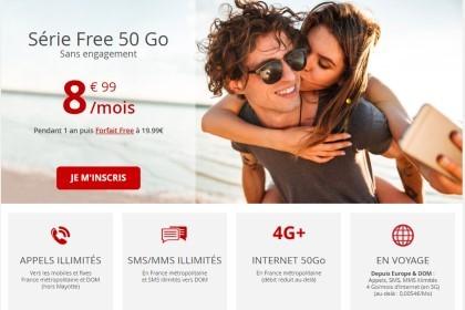 free-mobile-forfait-50go