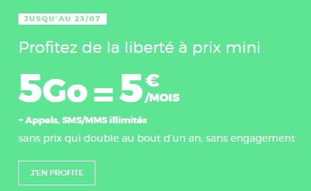forfait-red5go-promo