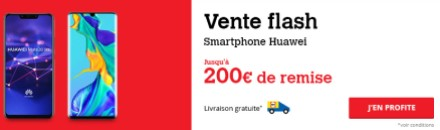 venteflash-darty-huawei