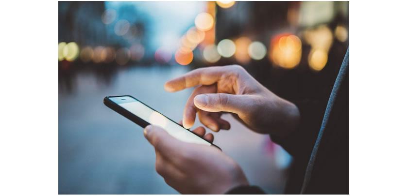 Utiliser son smartphone à l'étranger : Les bonnes pratiques
