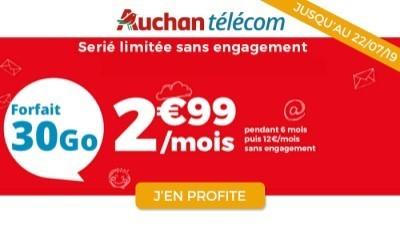 auchan-telecom-30-Go