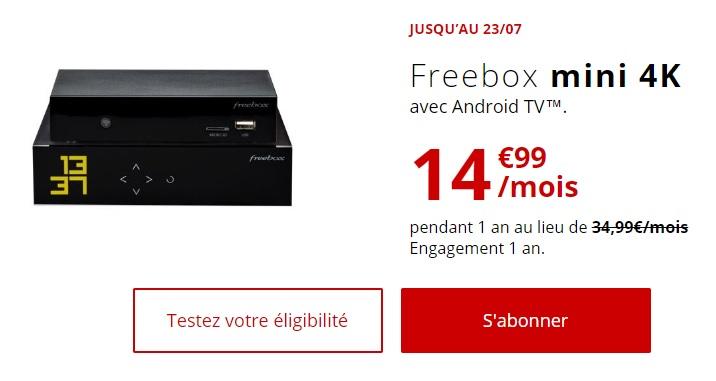 freebox-mini-4K-promo-fin