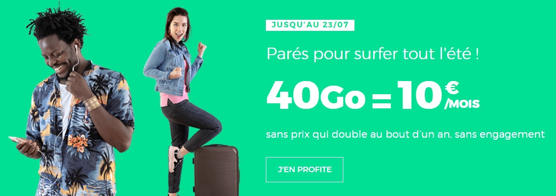 forfait-RED-by-sfr-40-Go