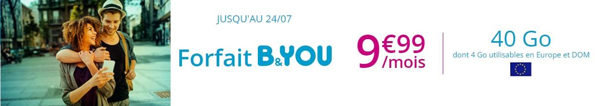 b&you-forfait-40-Go