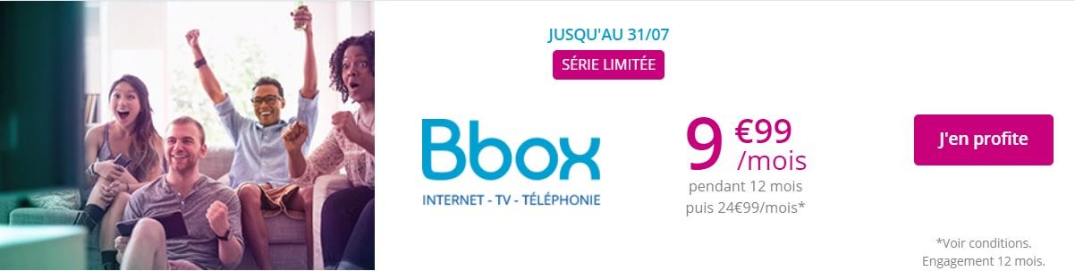 bbox-promo-bouygues-telecom