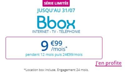 bbox-bt-serie-limitee