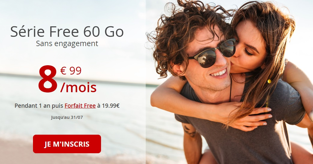 forfait-free-mobile-60-Go-promo