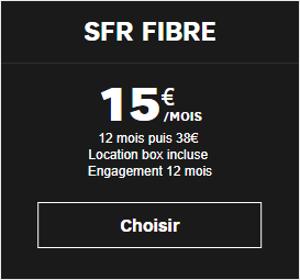 Box-SFR-Starter-Fibre-Promo