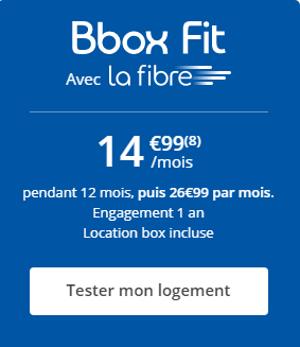 Promo-BBox-Fit-Fibre