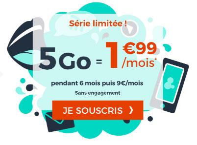 promo-forfait-cdiscount-mobile-5-Go