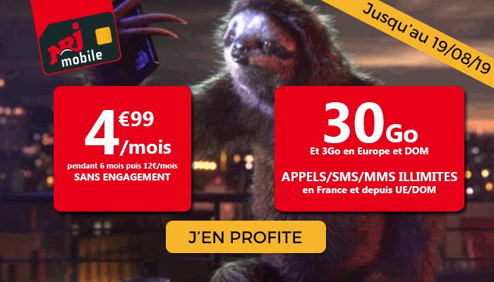 promo-forfait-nrj-mobile-30-Go