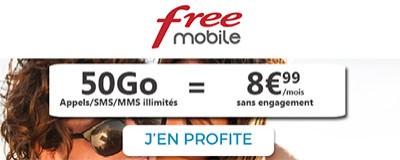 forfait-free50go-promo