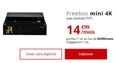freebox-mini4k-promo
