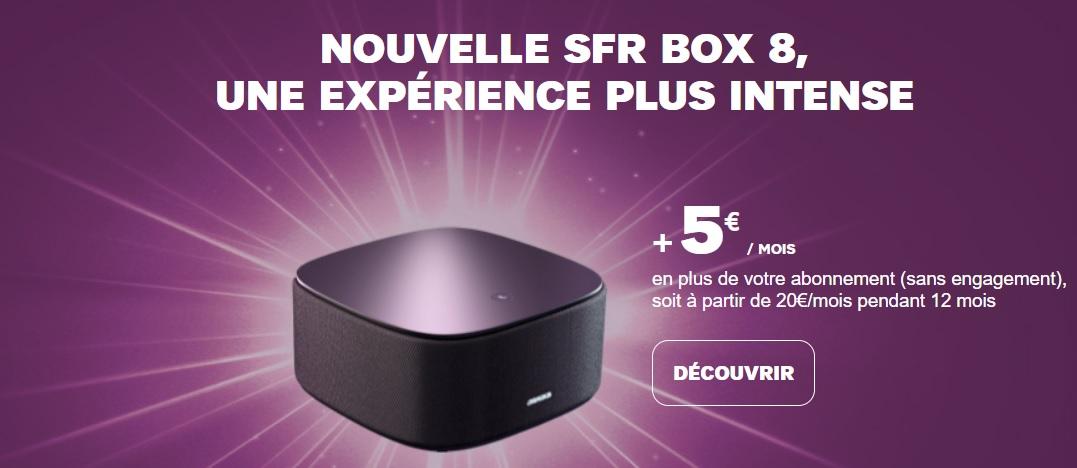 nouvelle-offre-box-8
