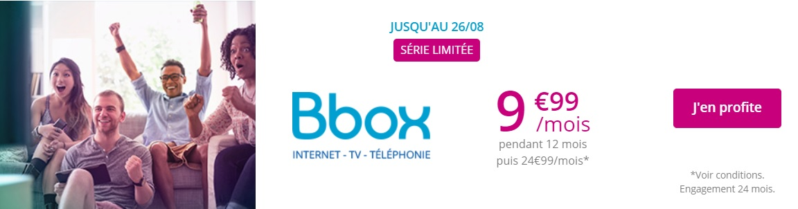 promo-box-internet-ADSL-bouygues-telecom