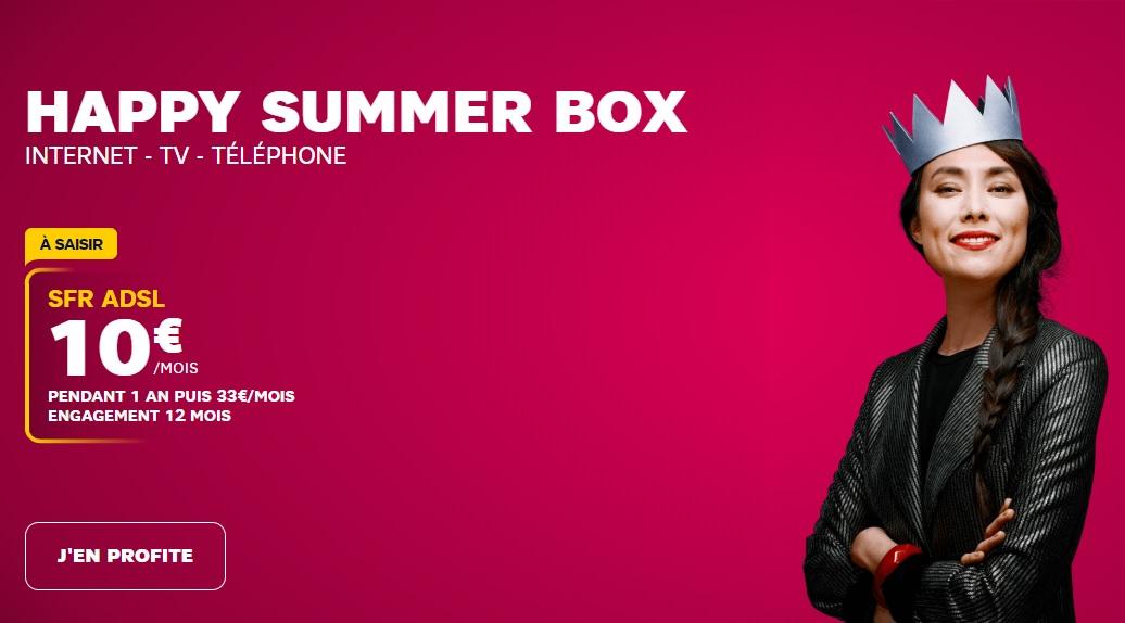 promo-box-internet-adsl-SFR