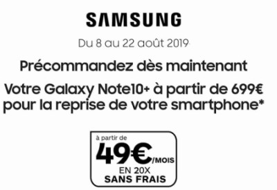 galaxy-note10-boulanger