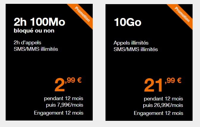promo-forfaits-mobiles-orange